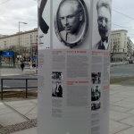 FritzAscher_Themenjahr2013_Berlin_1_CopyrightBjoernWeigelBerlin