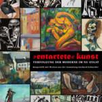 Entartete_Kunst_Katalog3-150x150